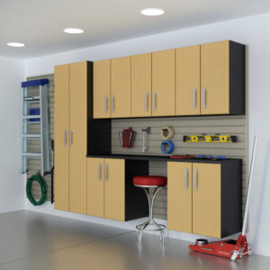 Best Paint For Garage Walls Expert Tips Flow Wall,Sherwin Williams Poised Taupe Color Palette